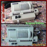 Original Odhner 227 S/N 227-838583